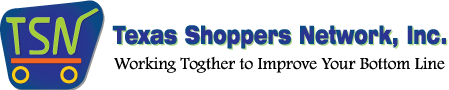 Texas Shoppers Network